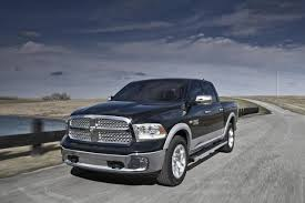 2013 Dodge Ram 1500 | Dodge Rams | Pinterest | 2013 Dodge Ram, Dodge ... 2014 Ram 1500 Ecodiesel First Drive Motor Trend Zone Offroad 15 Body Lift Kit D9150 6 Suspension System 0nd41n 2013 3500 Mega Cab Diesel Test Review Car And Driver Big Horn 4wd 57l Hemi Dual Exhaust Tow Pkg Blessed Dodge 2500 Lonestar Edition 42018 Dodge Ram 23500 2 Front Leveling Kit Auto Spring Corp Custom Images Mods Photos Upgrades Caridcom Gallery Wild Rumble Bee Pure Concept Or Showroom Tease Overview Cargurus Used St For Sale In Missauga Ontario Rams Pinterest Dodge Ram
