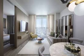 100 Interior Design Of House Photos Ers In Bangalore Best Home
