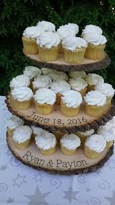 Wedding Cake Cakes Rustic Luxury Pops To In Ideas