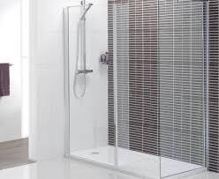 shower curious installing a vigo shower pan ideal installing