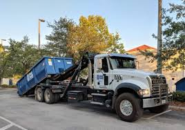 What Is A Roll-Off Driver? | Steelsmith | Tampa Dumpster Rental Tampa FL Roll Off Dumpster Rental Available In Phoenix Az Ybara Waste Management Off Landfill Denali Refuse Cstruction Offs Container Service Northern Nj Hudacko Rolloff Omaha Abes Trash Removal Home Kargo King Ii Heil Of Texas 20 Yard Whiting Inc Crows Truck Center Containers Fort Nelson Bc By Skinner Bros Drag N Fly Disposal Llc Locally Owned And Operated Sunshine Recycling Approved Provider Self