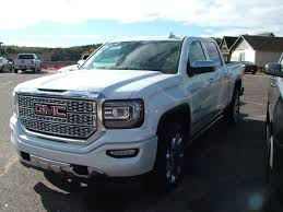 2018 GMC SIERRA DENALI CREW/ULTIMATE PACKAGE/4WD Sierra Denali Ultimate Pickup Gmc Life 2019 Is A Toughlooking Luxury Truck With Carbon 1500 Review Gear Patrol Gm Unveils Slt Pickup Trucks New 2017 Ultimate Full Start Up Crew Cab Test Drive 2014 Sierra Stock 7337 For Sale Near Great Neck Puts A Tailgate In Your Roadshow 2016 Gets Upmarket Trim 62l V8 4x4 Car And Driver Lifted On Show Gallery