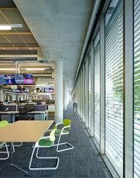 100 Richard Kirk Architect Idea 1391750 ABC Headquarters Brisbane By
