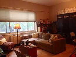 Converting A 600 Sq Ft Apartment Into 2 Bedroom