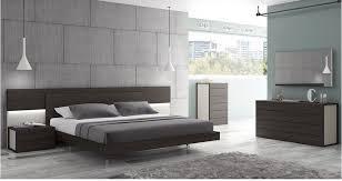 Cool Minimalist Bedroom Furniture