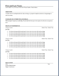 Resume Words For Skills – Topgamers.xyz What Does A Perfect Cv Look Like Caissa Global Medium Best Traing And Development Resume Example Livecareer Samples Tutor New Printable Examples Awesome Words To Skills To Put On The 2019 Guide With 200 For 34 Great Skill Resume Of A Professional Summary For Jobscan Tutorial How Write Perfect Receptionist Included 17 That Will Win More Jobs 64 Action Verbs Take Your From Blah Coent Writer And Templates Visualcv Should Look Like In Money