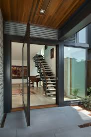 100 Glass Floors In Houses 12 Extraordinary With Front Doors