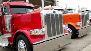 100 Rush Truck Center Tampa 2019 Peterbilt Tulsa OK YouTube