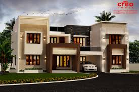 Luxury Home Fronts Design House Front Elevations | Kevrandoz Modern House Front View Design Nuraniorg Floor Plan Single Home Kerala Building Plans Brilliant 25 Designs Inspiration Of Top Flat Roof Narrow Front 1e22655e048311a1 Narrow Flat Roof Houses Single Story Modern House Plans 1 2 New Home Designs Latest Square Fit Latest D With Elevation Ipirations Emejing Images Decorating 1000 Images About Residential _ Cadian Style On Pinterest And Simple