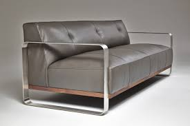 Restoration Hardware Sleeper Sofa by Amazing American Leather Sleeper Sofas 14 For Your Home Interior
