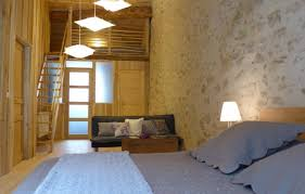 chambre d hote roussillon bed and breakfast domaine des massols ref g900329 in marsa aude
