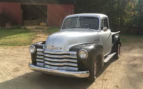 100 Classic Chevrolet Trucks For Sale Chevy Hot Trending Now