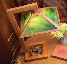 Cool Woodworking Plans Amp Projects