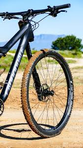 First Ride Review Cannondale Scalpel Si Carbon 3