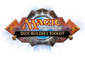 Magic The Gathering Deck Builder Toolkit 2017 by Deck Builder U0027s Toolkit 2011 Mtg Wiki