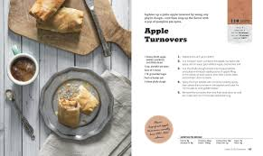 Mcdonalds Pumpkin Pie Calories by Healthy Air Fryer Cookbook 100 Great Recipes With Fewer Calories