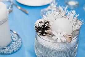 winter deko 2019 tipps und ideen für perfekte dekoration