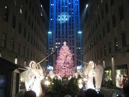 Christmas Tree Lighting Rockefeller Center 2014 Performers by Lighting Of Christmas Tree In Rockefeller Center Christmas