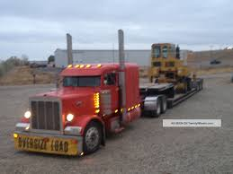 Old 379 Peterbilt For Sale - Google Search | Sweet Cars And Trucks ... Peterbilt 389 Orange Show Truck Skin Mod American Simulator 1985 359exhd For Sale In Fremont In By Dealer Retirement Rewards Tobby Dalsons 1959 351 Custom Built 14 Scale 359 Rc Model Unfinished Man 2000 379 Rebuilt Transmission 2005 Truck Peterbilt Daycabs For Sale N Trailer Magazine F750 Dump Plus Software And 2012 Ford F450 With Image 379peterbilttrucksforsale5jpg Community Central 1994 Rig Nexttruck Blog Industry News Truckingdepot Richs Hay Cnection At Truckin Kids 2013 Youtube
