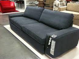 Friheten Sofa Bed Comfortable by Moderne Möbel Und Dekoration Ideen Ikea Friheten Black Leather
