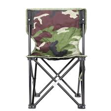 Mini Portable Folding Stool,Folding Camping Stool,Outdoor Folding Chair For  BBQ,Camping,Fishing,Travel,Hiking,Garden,Beach,Oxf Gocamp Xiaomi Youpin Bbq 120kg Portable Folding Table Alinium Alloy Pnic Barbecue Ultralight Durable Outdoor Desk For Camping Travel Chair Hunting Blind Deluxe 4 Leg Stool Buy Homepro With Four Wonderful Small Fold Away And Chairs Patio Details About Foldable Party Backyard Lunch Cheap Find Deals On Line At Tables Fniture Lazada Promo 2 Package Cassamia Klang Valley Area Banquet Study Bpacking Gear Lweight Heavy Duty Camouflage For Fishing Hiking Mountaeering And Suit Sworld Kee Slacker Campfishtravelhikinggardenbeach600d Oxford Cloth With Carry Bcamouflage