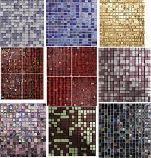 ceramic tile craft image collections tile flooring design ideas