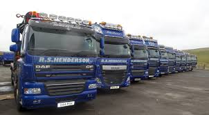 RS Henderson | Cullivoe - Scalloway Mckenzie Henderson Ltd Trucking Jobs For Otr Long Haul Truck Drivers Of Selby Volvo Fh Globetrotter Xl Gary Chatterton Flickr Prime Inc Peterbilt With Reefer Companies That Hire With Dui Best Image Kusaboshicom Pictures From Us 30 Updated 322018 Trucking Companies Tnsiam Truck Trailer Transport Express Freight Logistic Diesel Mack Cstk Celebrates National Appreciation Week Bluegrass Expeditors Ky Ftl