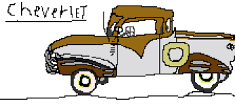 Old Truck 2   Pixel Art Maker Car Factory Dream Cars Truck Maker Best Flat Food Truck Poster Illustration Maker Editable Design Tesla Sued By Truckmaker Over Alleged Patent Vlation Peterbilt Becomes Latest To Work On Allectric Class 8 Hino Relocate Assembly Plant In West Virginia Woay Tv Muscle Grill Dallas Food Trucks Roaming Hunger Electric Nikola Raises 23 Billion In First Month Of National Body Photos Transport Nagar Meerut Pictures Seen At Iaa 2016 Show Fleet Management Trucking Info Unique Volvo 760 All About Sisu Extraordinaire Srh 450 Mammoth Ming Youtube