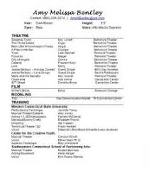 Resume Sample For Nurses Scribd Frizzigame Thank You Letter After