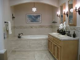 Chandelier Over Bathtub Soaking Tub by Arch Over Bathtub The Tile Shop Design By Kirsty Arches Over