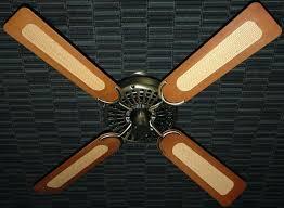 ceiling fan hunter ceiling fan brackets hunter ceiling fan