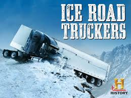 Amazon.com: Ice Road Truckers Season 3: Amazon Digital Services LLC Women In Trucking Ice Road Trucker Lisa Kelly Ice Road Truckers History Tv18 Official Site Truckers Russia Buckle Up For A Perilous Drive On Truckerswheel Twitter Road Trucking Frozen Tundra Heavy Fuel Truck Crashes Through Ice Days After Government Season 11 Archives Slummy Single Mummy Visits Dryair Manufacturing Jobs Jackknife Jeopardy Summary Episode 2 Bonus Whats Your Worst Iceroad Fear Survival Guide Tv