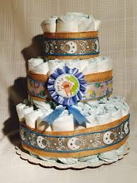 Diaper Cakes , Diapering , Baby The 25 Best Vintage Diaper Cake Ideas On Pinterest Shabby Chic Yin Yang Fleekyin On Fleek Its A Boyfood For Thought Lil Baby Cakes Bear And Truck Three Tier Diaper Cake Giovannas Cakes Monster Truck Ideas Diy How To Make A Sheiloves Owl Jeep Nterpiece 66 Useful Lowcost Decoration Baked By Mummy 4wheel Boy Little Bit Of This That