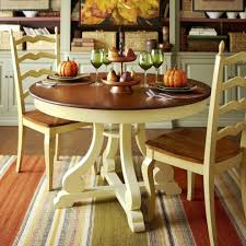 Pier One Dining Table Set by Pier 1 Imports Dining Table U2013 Mitventures Co