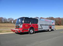 Rescues 1999 Intertional Walkaround Heavy Rescue Command Fire Apparatus Jonesville Volunteer Dept Truck Orangeburg Department New York Flickr Pierce Home Untitled Document Shellhamer Emergency Equipment Boston Fd 1 Jpm Ertainment Central Vfc Of Elizabeth Township Pa Gets Built Ny Nypd Old Ess 2008 Ferra Hme Used Details Duty Rcues For Sale 15000 Obo Sunman Rural