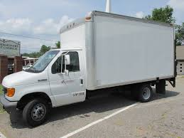 2000 Ford E350 Box Truck For Sale - Truck Pictures 1996 Ford F800 Box Truck Industrial Homes Automobiles 2018 New F150 Xlt 4wd Supercrew 65 Crew Cab Van Trucks In Connecticut For Sale Used Orlando Fl 2005 Chevrolet 4500 Top Notch Vehicles Wauchula F750 Pictures 2016 650 Supreme Walkaround Youtube 1986 Econoline Washington For In Delaware