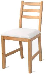 de stühle cjc esszimmerstühle hoch zurück solide