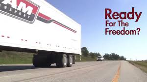Become A Truck Driver - No Experience Needed - YouTube How Long Does It Take To Become A Commercial Truck Driver 5 Reasons Become Western School To A Practical Tips Insights Cdl Roadmaster Drivers On Vimeo Am I Too Old The Official Blog Of Drivesafe Act Would Lower Age Professional Truck Driver For Females Looking Want Life The Open Road Heres What Its Like Be No Experience Need Youtube Driving Careers With Hayes Transport Put You And Your Family First Becoming Trucker