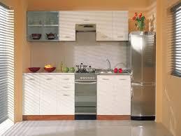 stylish small kitchen cabinet ideas cheap small kitchen makeover
