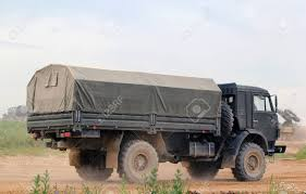 Military Trucks In The Field. Russian Military Training Ground ... Good Grow Russian Army Truck Youtube Scania Named Truck Of The Year 2017 In Russia Group Ends Tightened Customs Checks On Lithuian Trucks En15minlt 12 That Are Pride Automobile Industry 1970s Zil130 Dumper Varadero Cuba Flickr Compilation Extreme Cditions 2 Maz 504 Classical Mod For Ets And Tent In A Steppe Landscape Editorial Image No Road Required Legendary Maker Wows With New Design 8x8 Bugout The Avtoros Shaman Recoil Offgrid American Simulator And Cars Download Ats
