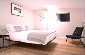 Single Bed Frame Without Headboard Fresh Floating Beds Elevate Your Bedroom Design To The Next Level