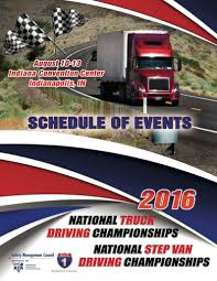 National Truck Driving Championships 2016 - Trucking Moves America National Truck Center Custom Vacuum Sales Manufacturing 3001 East 11th Avenue Hialeah Fl 33013 20 Ton 690e2 Trucks Inc 23 8100d 6x6 Truck Collision And Responder Pparedness About Facebook The Sican Crew Fights Alkas Bonechilling Cold And Pumper Top Us Drivers Showcased In Competion Pittsburgh Post Family Health Centers To Celebrate Mhattan Ny A Army Guardsman 53rd Troop Command