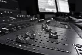 In Your Ear Music And Video Production