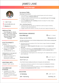 Resume Format : 2019 Guide With Examples Download Free Resume Templates Singapore Style 010 Professional Template Examples Example Inspirational Electrical Engineer Writing Tips Genius Stylist And Luxury Simple Layout 10 Basic Blank 2019 Pdf And Word Downloads Guides Sample Key Account Manager New Resume Format For Fresh Graduates Onepage 003 Ideas Skills Based Customer Service Representative Samples Data Entry Sample A Classic Computer List For Rumes Functional Complete Guide