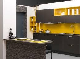 couleurs cuisines contemporain couleurs de la cuisine moderne design couleur peinture