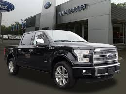 Used 2015 Ford F-150 For Sale | Vauxhall NJ Used Pickup Trucks For Sale In Nj Craigslist Elegant Fast Growing Ford F100 New Jersey For Cars On Buyllsearch Ram Small Business Work Commercial Vans Nj Snow Plow Lovely Unique Boston Lilliston Chrysler Dodge Jeep Ram Car Dealer Good Fresh Extended Cab Inspirational Crew Or The Best 2017 2500 Laramie Sold Paul Miller Rolls Royce Dover Vehicles Sale In Rockaway 07866 Positive Gmc
