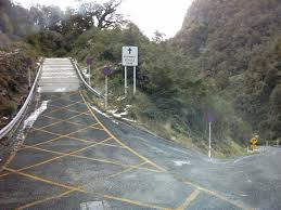 File:Runaway Truck Ramp On West Coast NZ.jpg - Wikimedia Commons Runaway Truck Ramp Forest On Image Photo Bigstock Stock Photos Images Lanes And How To Prevent Brake Loss In Commercial Vehicles Check Out Massive Getting Saved By Youtube 201604_154021 Explore Massachusetts Turnpike Eastbound Ru Filerunaway Truck Ramp East Of Asheville Nc Img 5217jpg Sign Stock Image Runaway 31855095 Car Loses Brakes Uses Avon Mountain Escape Barrier Hartford Should Not Have Been On The Road Wnepcom Sign Picture And Royalty Free Photo Breaks Pathway 74103964