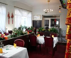 startseite china restaurant cao de