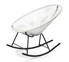 Avalanche Patio Rocking Chair Isla Wingback Rocking Chair Taupe Black Legs Safavieh Outdoor Living Vernon White Rar Eames Colby Avalanche Patio Faux Wood Rapson Amazoncom Adults For Heavy People Clips Monet Rattan Rocking Chair Base Pp Ginger