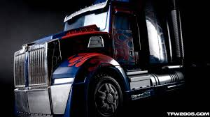 Optimus Prime Truck Wallpaper ·① You Can Purchase Optimus Prime From Transformers 13 Caropscom Dsngs Sci Fi Megaverse Tf4 Transformers 4 Age Of Exnction Exclusive Transformed Rolls Out Alanyuppies Lego The Last Knight Tf5 Western Star 5700 Xe Peterbilt 579 Truck Metallic Skin American He Is The Of Justice Enemy Forests Evywhere G2 Stock Photos Wester Ats 100 Corrected Introduces New Aerodynamic Highway Tractor News